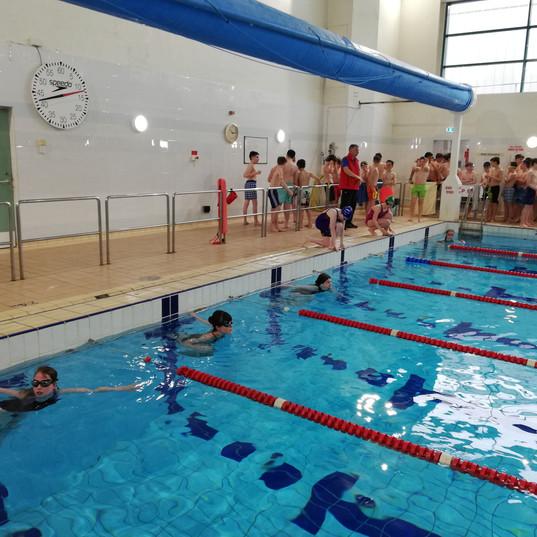 PE Yr 8 Swimming Gala.jpg