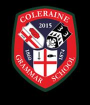 Coleraine Grammar School