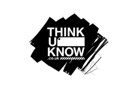 Thinkuknow- Online Safety Resources