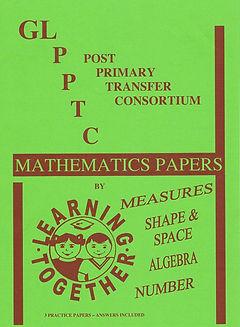 GL PPTC cover.jpg
