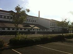 school 1.jpg