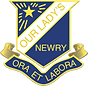 Our-Ladys-Crest.png