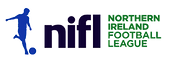 NIFL logo_edited.png