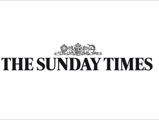 LT NI SUNDAY TIMES January 2021 'State of the UK-Union' Poll