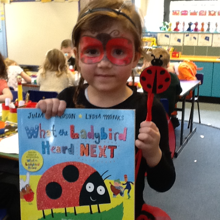 world book day 020 - Copy