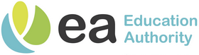 EA Telephone and Web Support for Young People