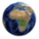 world-1303628_640.png