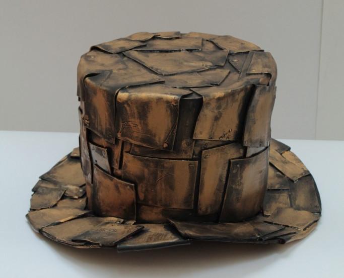 steampunk hat by victoria wilton as.jpg