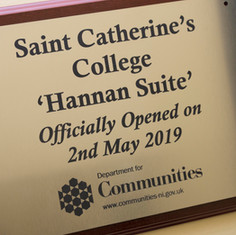 2019 New Facilities Officially Opened_.j