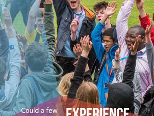 Experience Uniq Oxford
