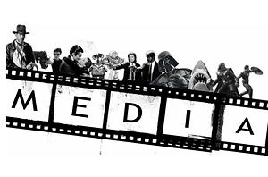 GCSE Media - Film.png