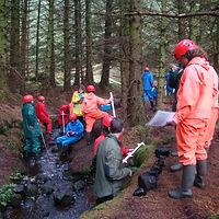 Investigating the Curly Burn River (2).J