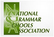 Nat-Grammar-schools-assoc.jpg