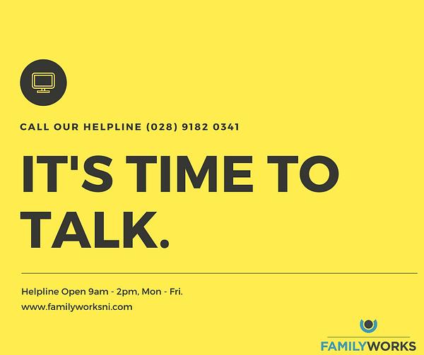 Familyworks Helpline Phone Number.png