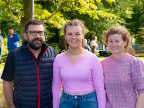 Outstanding GCSE Results