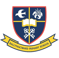 Letter from Prof Sir Michael McBride to Parents, Pupils and the school community