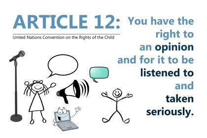 rights.jpg