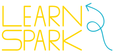 Live Study Skills Webinars - Learn Spark Virtual