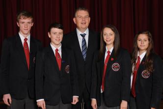 head pupils 2014-15.jpg