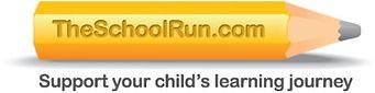 school_run_logo.jpg