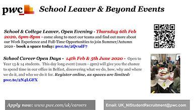 PwC School Events.jpg