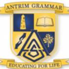 Antrim Grammar School