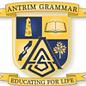 Antrim_grammar.png