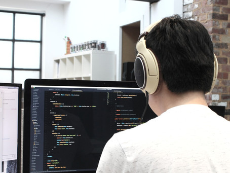 Zero to Azure Hero with ASP.NET Core, Blazor, Azure DevOps, Cognitive Services, SonarCloud and App S