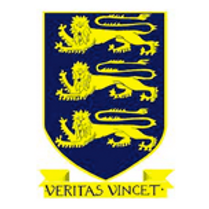 Omagh Academy Grammar School