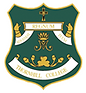 thornhill-crest.png