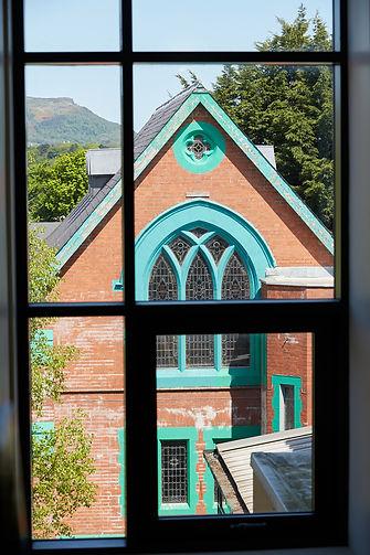 Old Building 06.jpg
