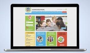 Online site image.jpg
