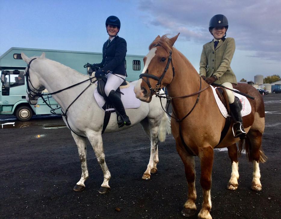 Horse-Riding Club.jpg