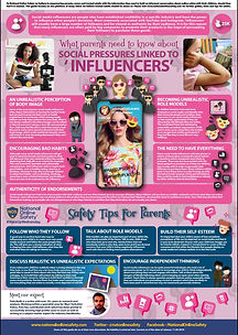 socialpressuresinfluencers.JPG