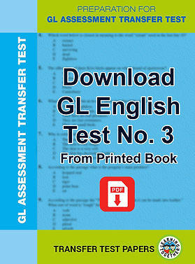 Download GL English test 3.jpg