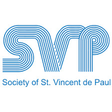 St. Vincent De Paul Donations