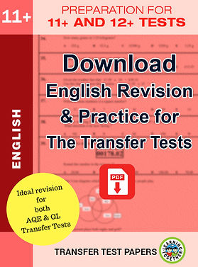 Download English revision and practice f