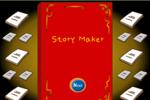 storymaker_thumb.png