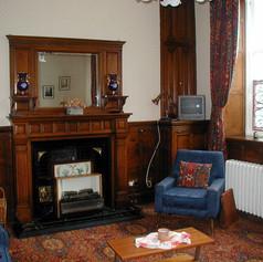 Walton Room