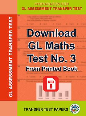 Download GL Maths test 3.jpg