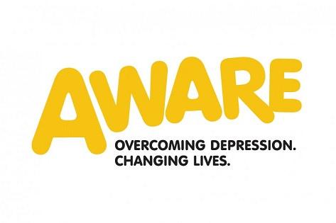AWARE- Mental Health Awareness Videos
