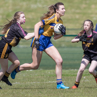 Gaelic Games Girls' Gaelic Football.jpg