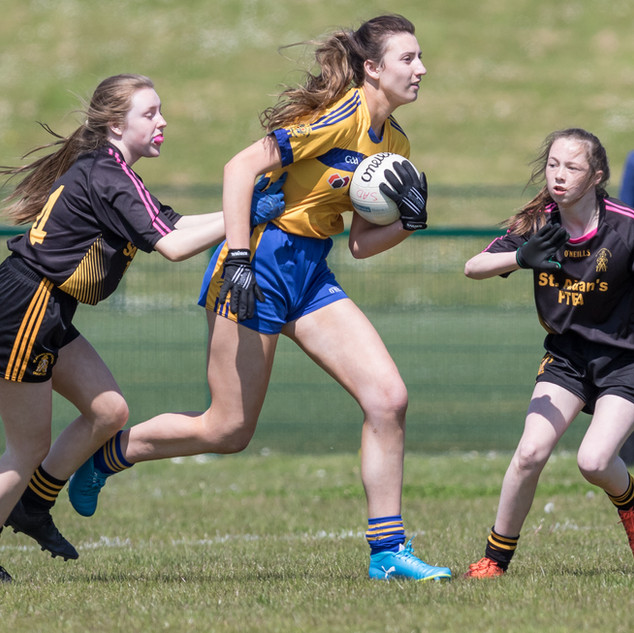 Gaelic Games Girls' Gaelic Football.jpg