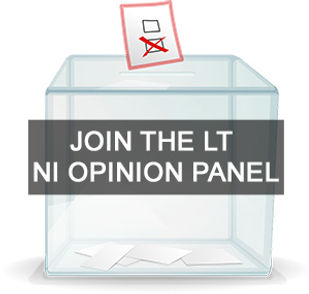 Join the LT NI Opinion Panel