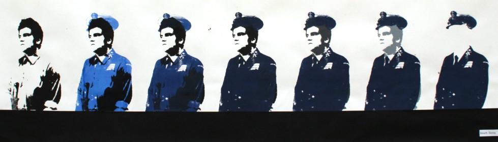 uniform by danny smartt as.jpg