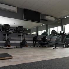 The School Gym_(2).jpg