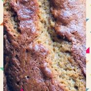 Sugar Detective Baking_Cooking Task (26