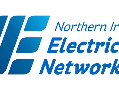 NIE Networks Apprenticeships
