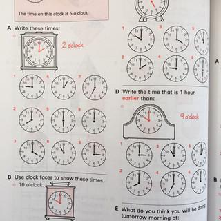 numeracy 4.JPG