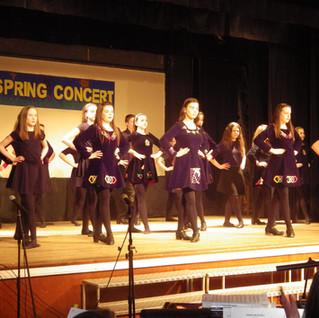 Irish Dancing.JPG